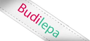logo BudiLepa