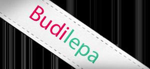 logo BudiLepa