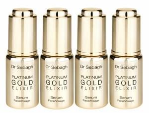 DR_SEBAGH_platinum_gold_elixir
