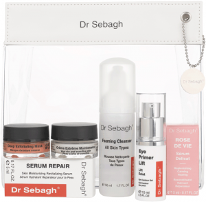 dr-sebagh-travel-kit2