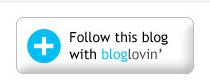 Add Bloglovin follow button (1)