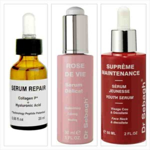 Dr Sebagh serum_repair_Fotor_Collage
