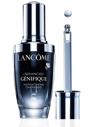 Lancôme-Advanced-Génifique