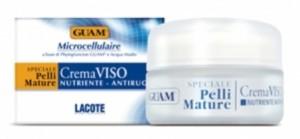 MICRO-CREMA-VISO-PELLI-MATURE-50ML