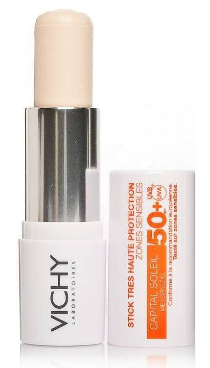 Vichy-Capital-Soleil-Extreme-Sun-Block-Stick-160997