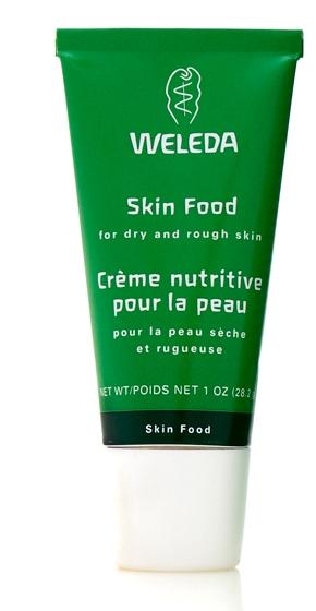 skin food 30 ml 745 din