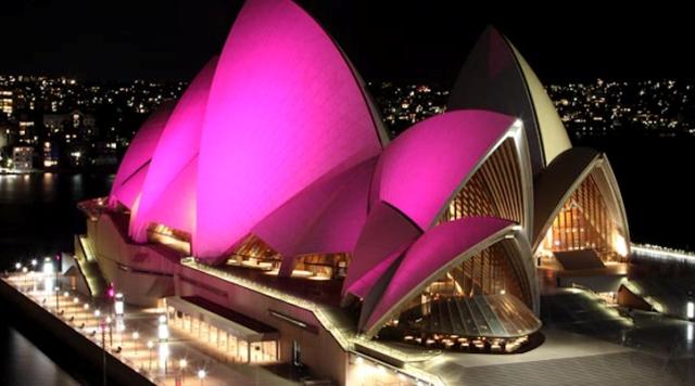 Australia_SydneyOperaHouse_2009