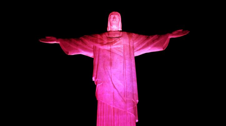 Brazil_CristoRedentor_Rio de Janeiro_2010