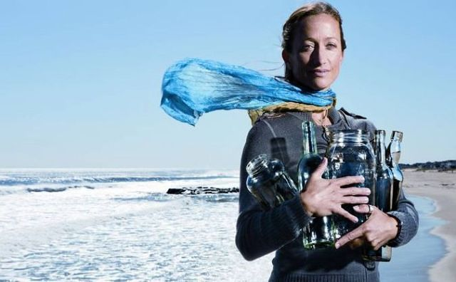 celine_cousteau-envases-vidrio-ecologia-medio_ambiente_MUJIMA20110624_0001_34