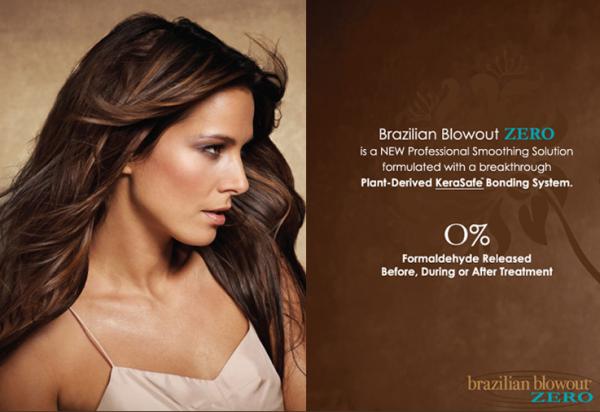 dallas-brazilian-blowout-zero-