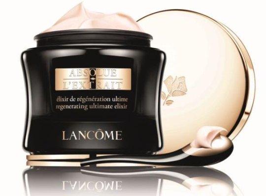 Lancome-Absolue-L-Extrait-3
