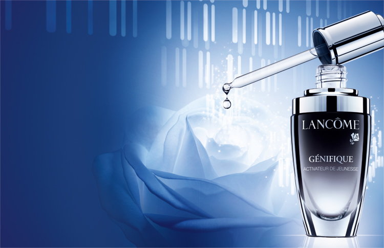 Lancome-Genifique-Serum_high