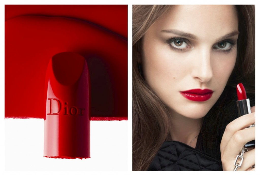 Rouge-Dior-Photoshoot-2013-natalie-portman-34803534-1753-1240