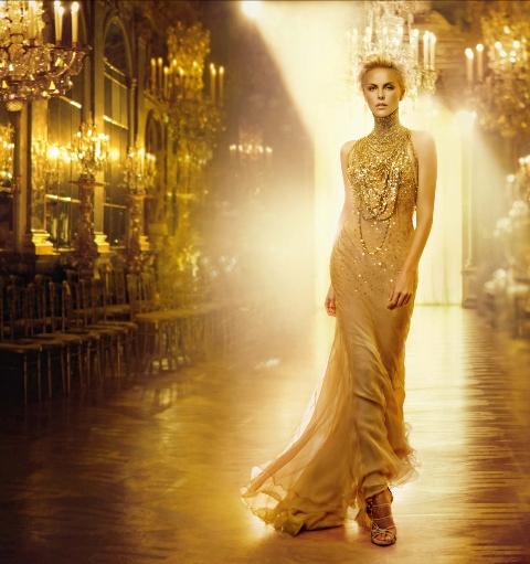 Stars-en-Dior-PressKit-MASTERM-EN-11