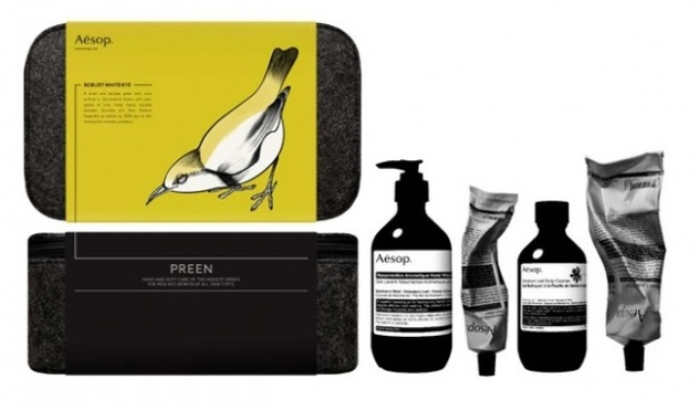 aesop-bird-grooming-and-care-kits-1-620x413