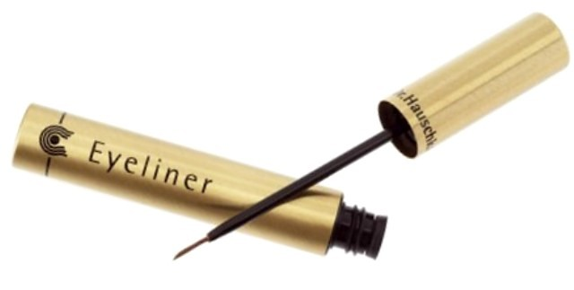 dr.hauschka-liquid-eyeliner-brown