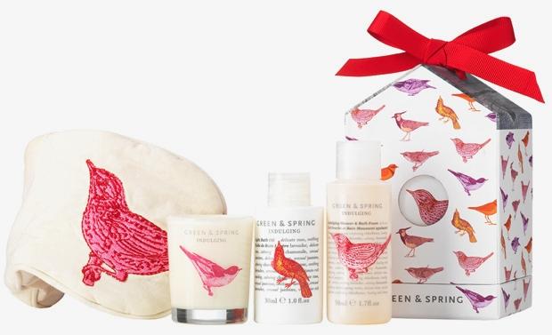 green-spring-indulging-bird-box-christmas-2012-small