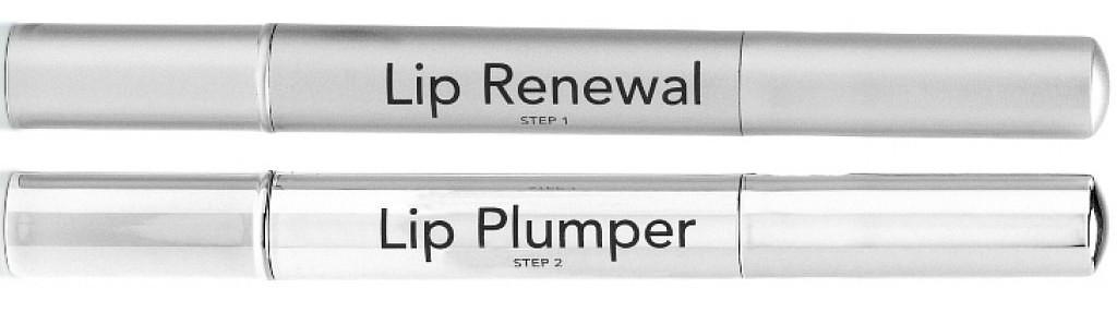 skinmedica-tns-lip-plump-system-2-3.6gr-dudak-dolgunlastirici-ve-yenileyici-sistem