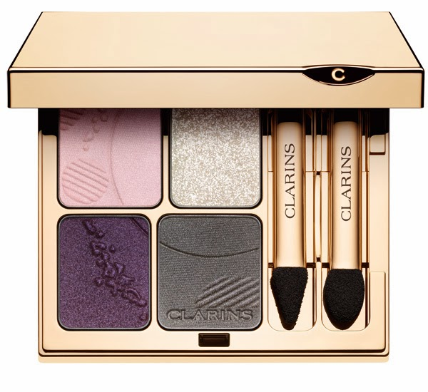 Clarins-Opalescence-Spring-2014-Makeup-Collection-03