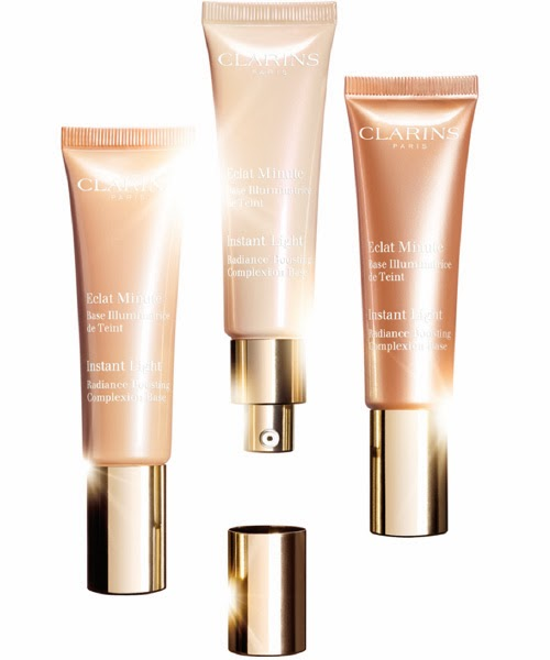 Clarins-Opalescence-Spring-2014-Makeup-Collection-12