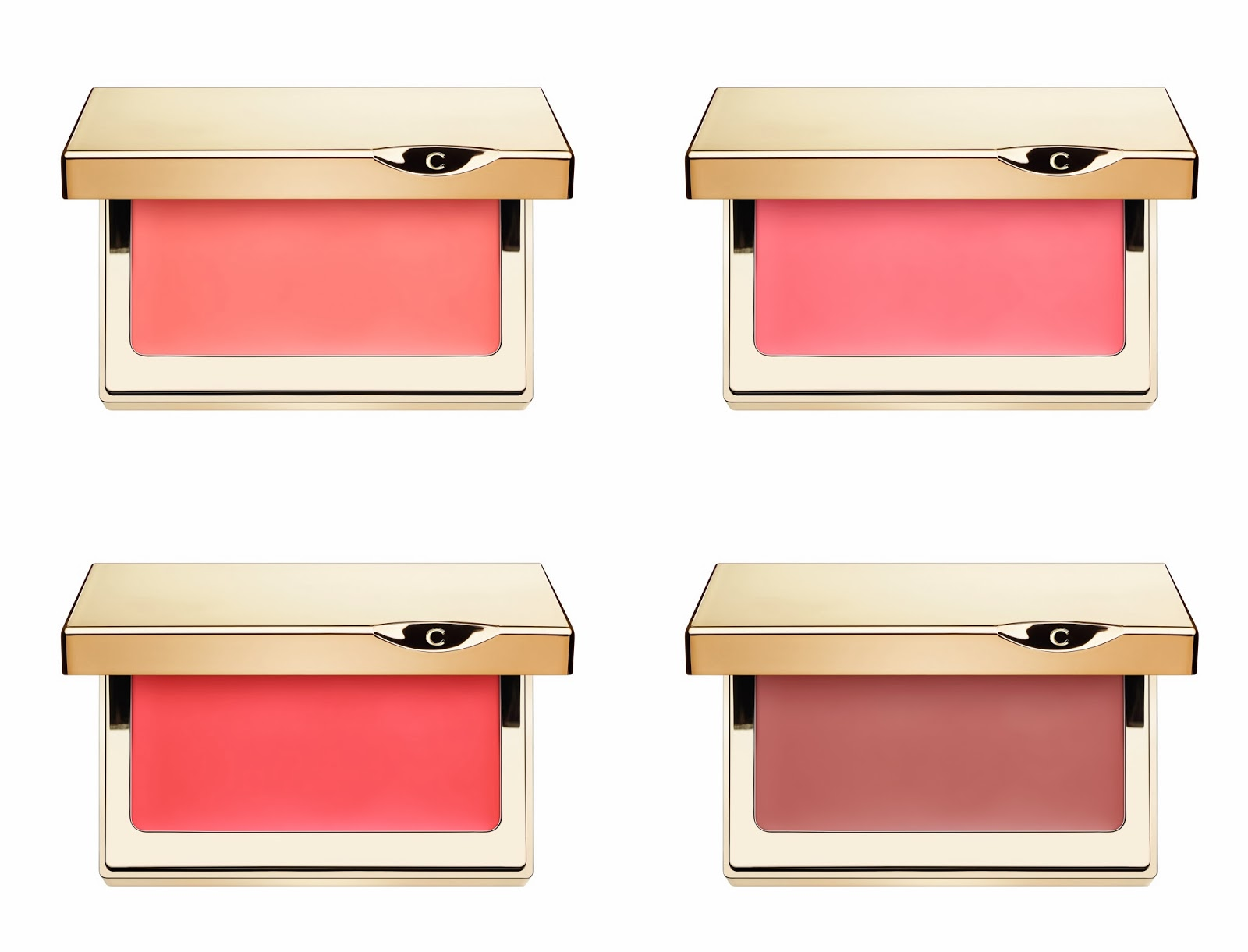 Pack_Multi_Blush_Fard_a_Joues_Creme_01_02_03_04_peach