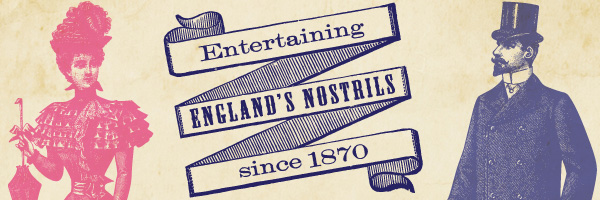 Entertaining_nostrils_600x2