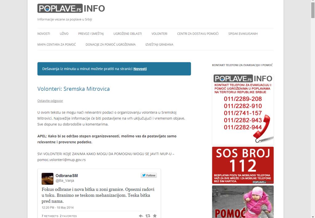 Screenshot 2014-05-18 12.34.27