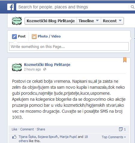 Screenshot 2014-05-18 14.11.08