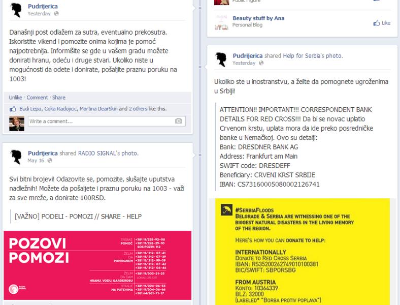 Screenshot 2014-05-18 14.22.36