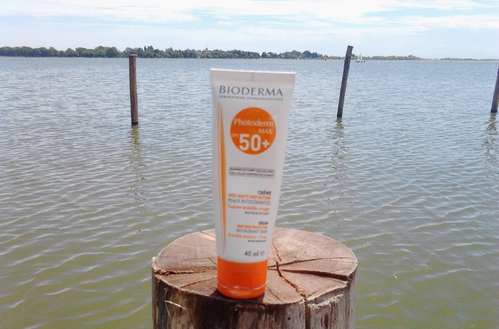 bioderma photoderm mex