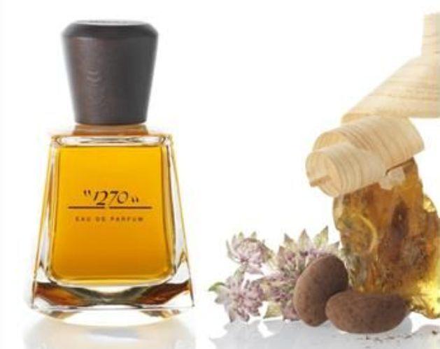 Frapin-1270-parfum