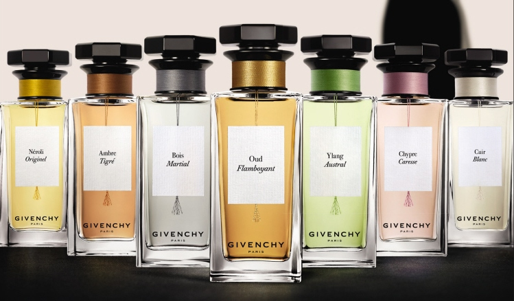 L-ATELIER-DE-GIVENCHY_STILL-LIFE-VISUAL-INTL_A4-PRINTING-USE-IMAGES_G006993