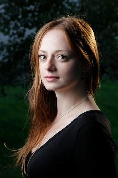 Ksenija Celner