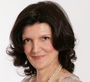 Dr Dragana Kablar (1)