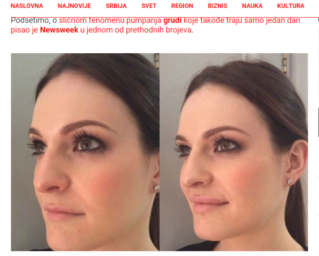 Screenshot 2016-01-12 15.47.49