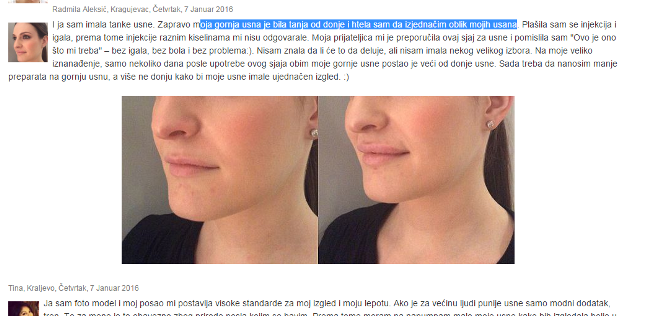 Screenshot 2016-01-12 22.53.06