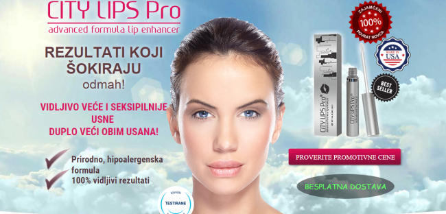 Screenshot 2016-01-13 10.00.10