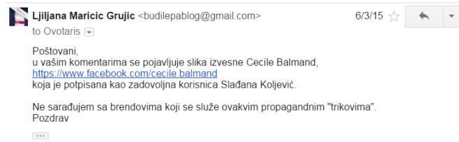 Screenshot 2016-01-13 14.18.24
