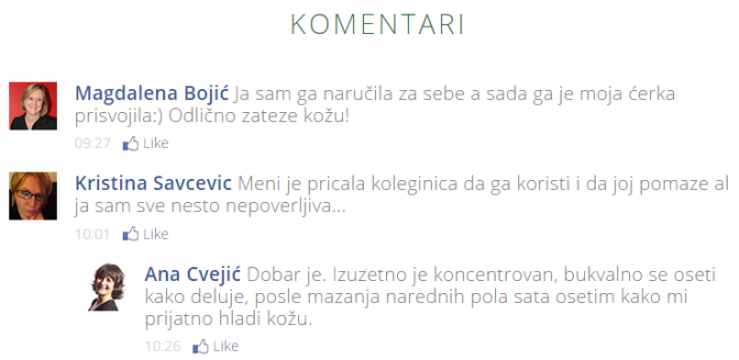 Screenshot 2016-01-13 14.30.00