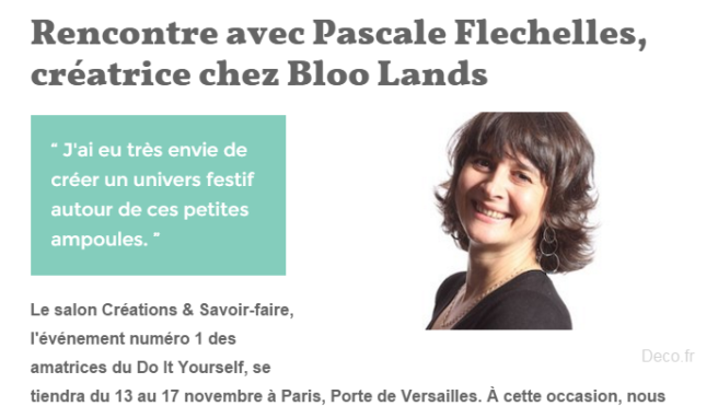 Screenshot 2016-01-13 14.30.24