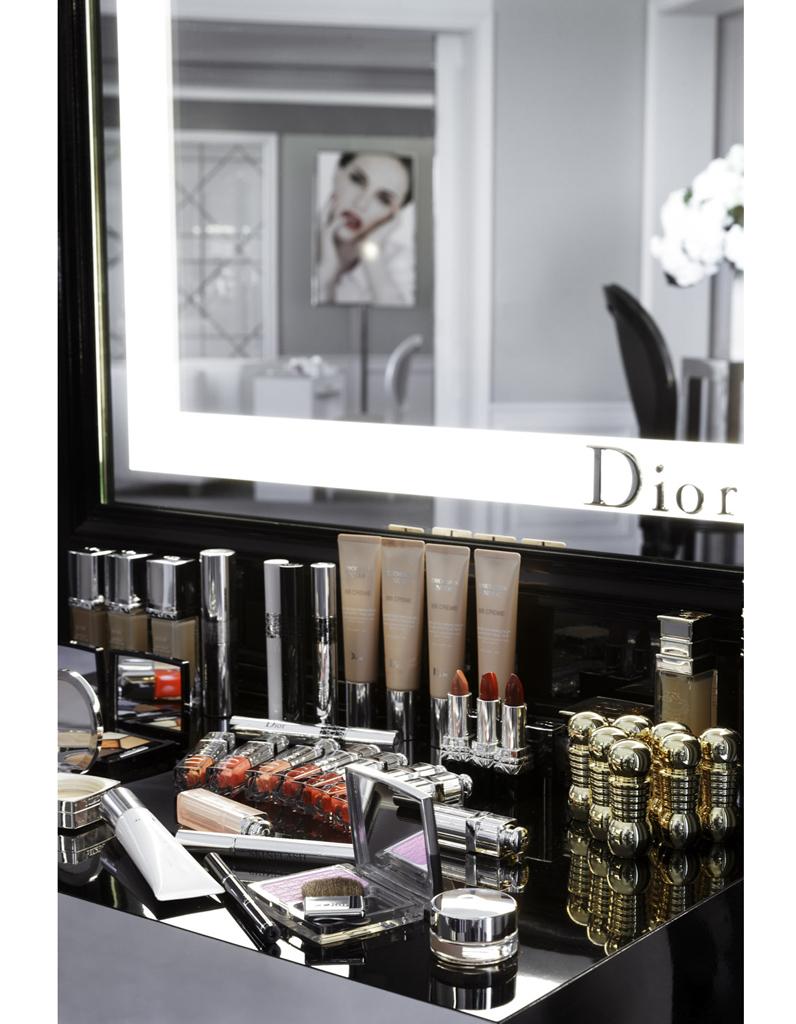 Suite-Dior-Cannes-2016-Benjamin-Decoin-pour-Christian-Dior-Parfums