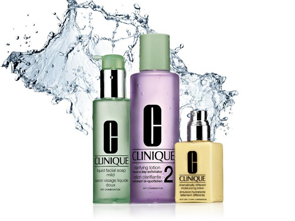 Clinique-Purchase-any-3-Step-Skin-Care-System-and-get-another-2-Steps-for-Free